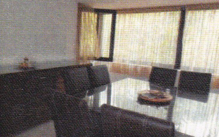 Foto de casa en condominio en venta en, san jerónimo lídice, la magdalena contreras, df, 1078635 no 04