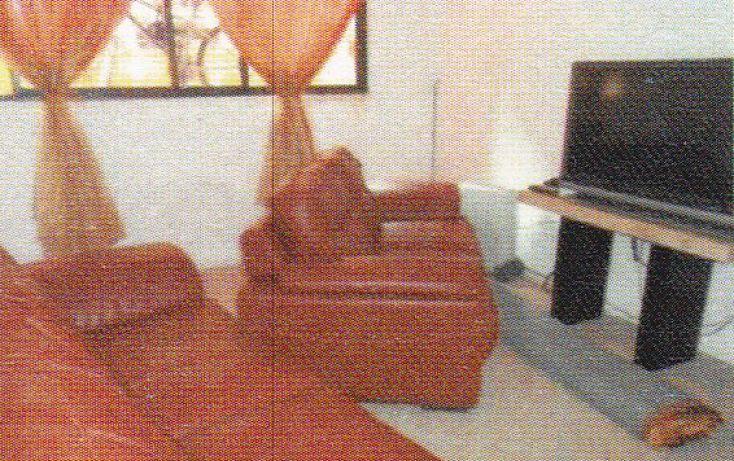 Foto de casa en condominio en venta en, san jerónimo lídice, la magdalena contreras, df, 1078635 no 05