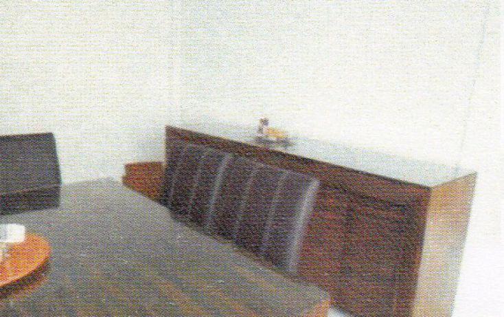 Foto de casa en condominio en venta en, san jerónimo lídice, la magdalena contreras, df, 1078635 no 06