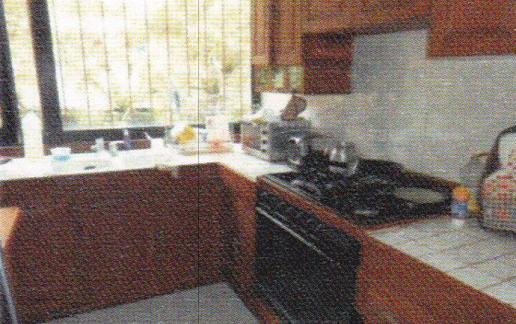 Foto de casa en condominio en venta en, san jerónimo lídice, la magdalena contreras, df, 1078635 no 07