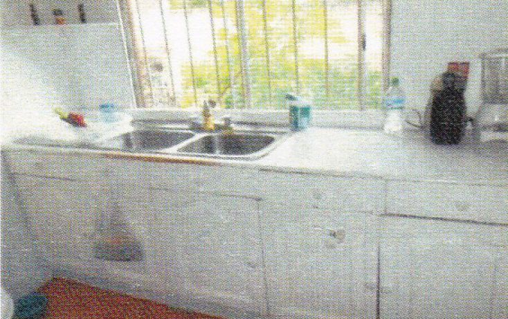 Foto de casa en condominio en venta en, san jerónimo lídice, la magdalena contreras, df, 1078635 no 08