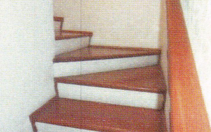 Foto de casa en condominio en venta en, san jerónimo lídice, la magdalena contreras, df, 1078635 no 10