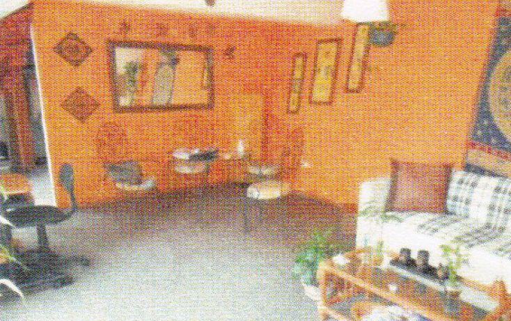 Foto de casa en condominio en venta en, san jerónimo lídice, la magdalena contreras, df, 1078635 no 11
