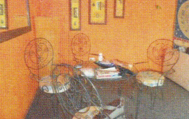 Foto de casa en condominio en venta en, san jerónimo lídice, la magdalena contreras, df, 1078635 no 12