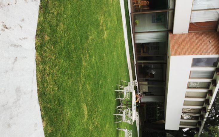 Foto de casa en venta en, san jerónimo lídice, la magdalena contreras, df, 1271851 no 01