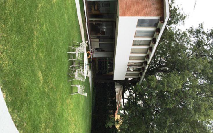 Foto de casa en venta en, san jerónimo lídice, la magdalena contreras, df, 1271851 no 02