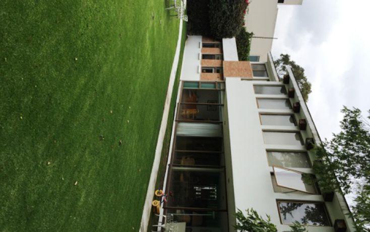 Foto de casa en venta en, san jerónimo lídice, la magdalena contreras, df, 1271851 no 03