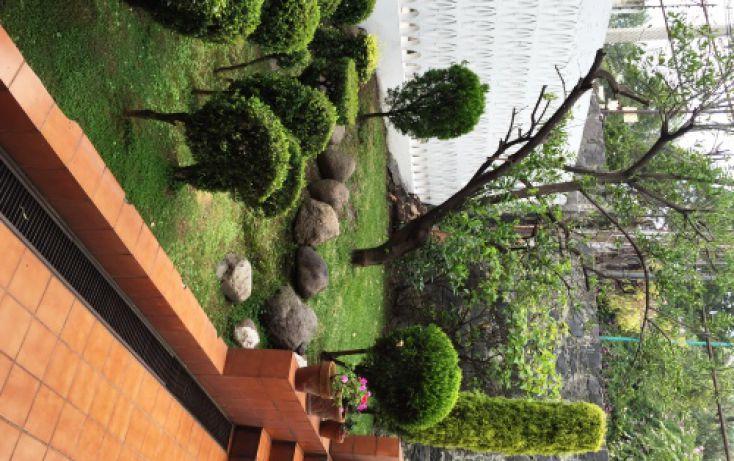 Foto de casa en venta en, san jerónimo lídice, la magdalena contreras, df, 1271851 no 05