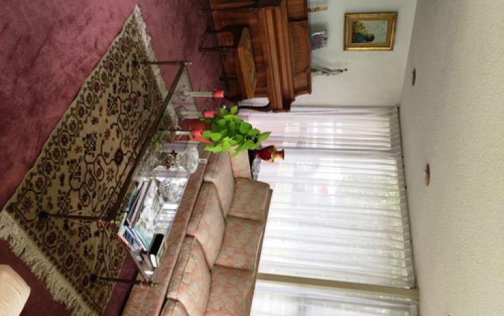 Foto de casa en venta en, san jerónimo lídice, la magdalena contreras, df, 1271851 no 07