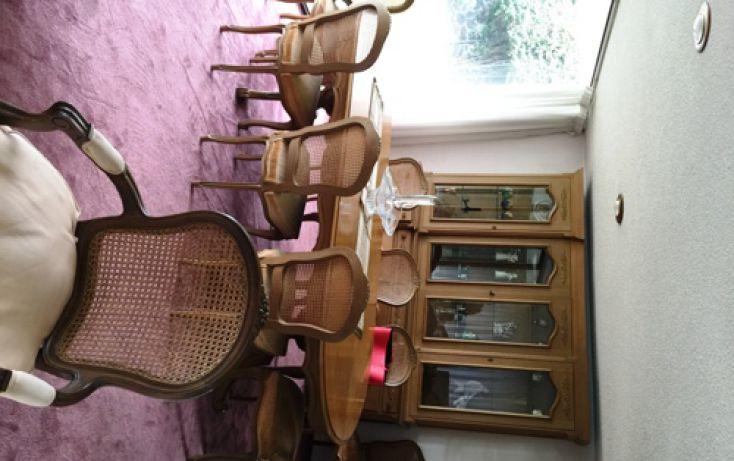 Foto de casa en venta en, san jerónimo lídice, la magdalena contreras, df, 1271851 no 09