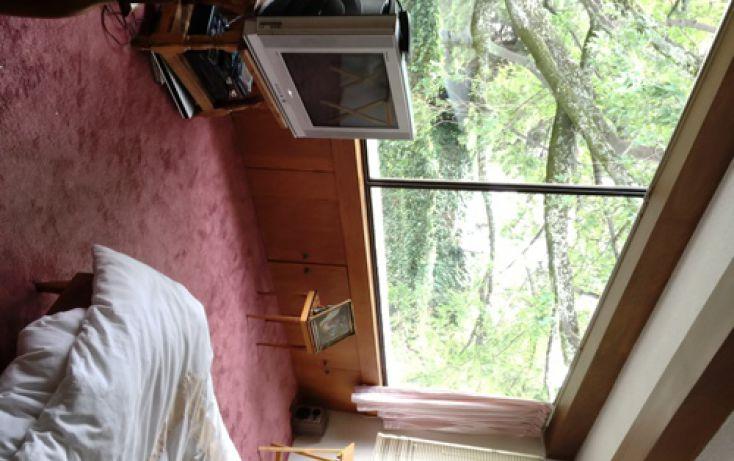 Foto de casa en venta en, san jerónimo lídice, la magdalena contreras, df, 1271851 no 10