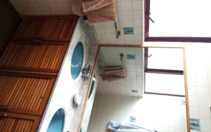 Foto de casa en venta en, san jerónimo lídice, la magdalena contreras, df, 1271851 no 11