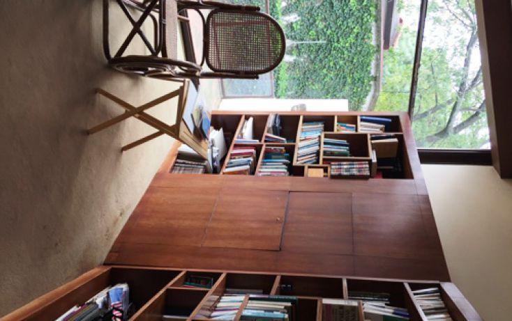 Foto de casa en venta en, san jerónimo lídice, la magdalena contreras, df, 1271851 no 12