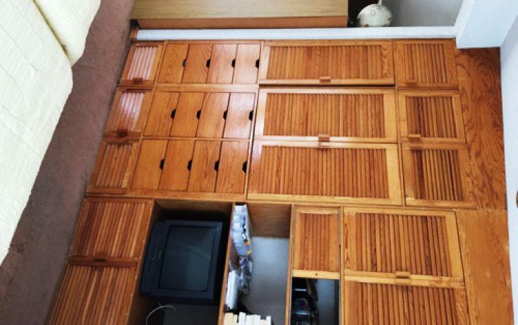 Foto de casa en venta en, san jerónimo lídice, la magdalena contreras, df, 1271851 no 13