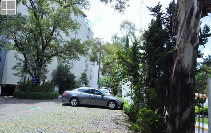 Foto de departamento en venta en, san jerónimo lídice, la magdalena contreras, df, 1312435 no 01
