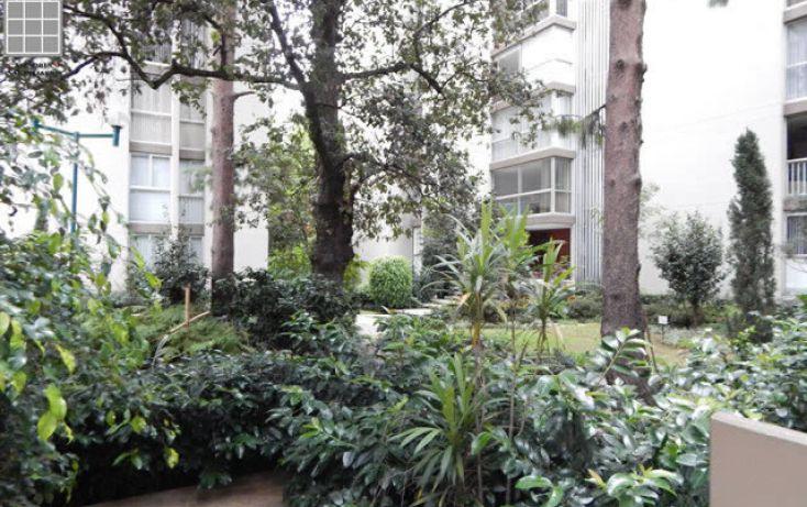 Foto de departamento en venta en, san jerónimo lídice, la magdalena contreras, df, 1312435 no 03