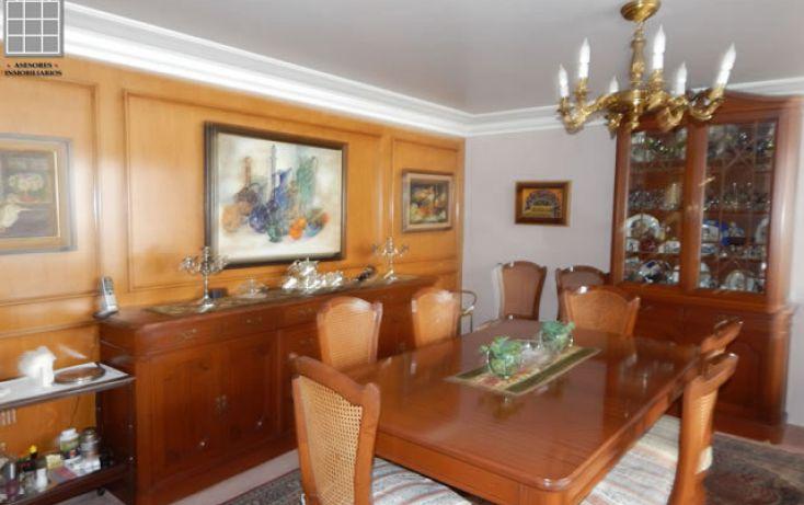 Foto de departamento en venta en, san jerónimo lídice, la magdalena contreras, df, 1312435 no 06