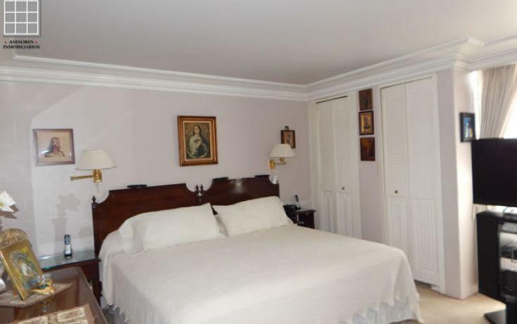 Foto de departamento en venta en, san jerónimo lídice, la magdalena contreras, df, 1312435 no 11