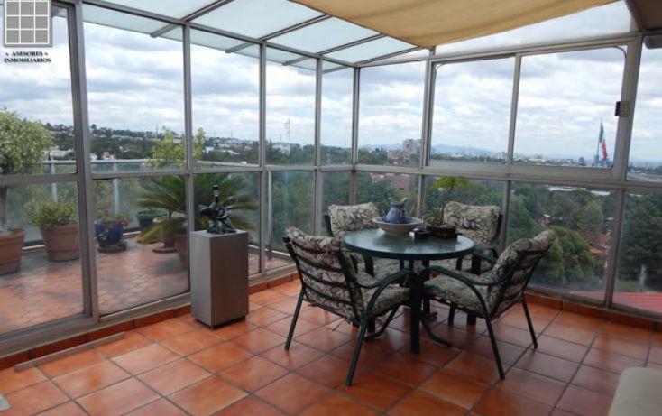 Foto de departamento en venta en, san jerónimo lídice, la magdalena contreras, df, 1312435 no 12