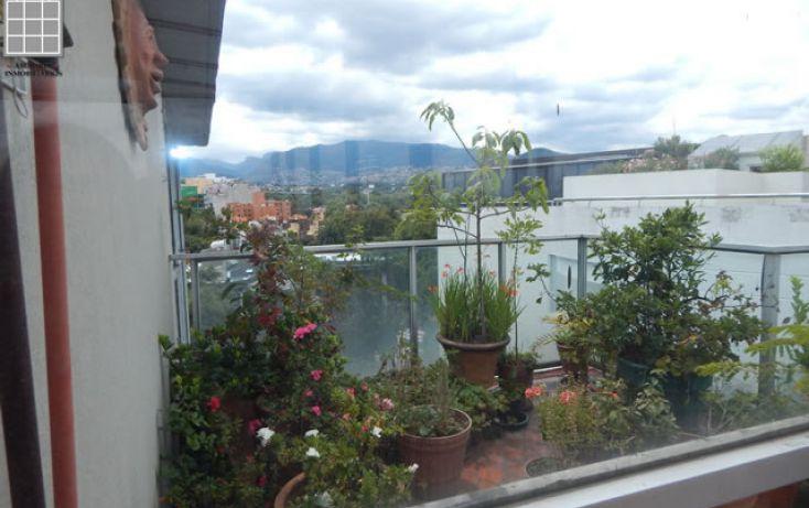 Foto de departamento en venta en, san jerónimo lídice, la magdalena contreras, df, 1312435 no 14