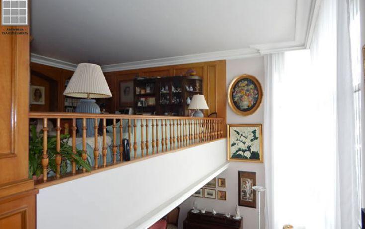 Foto de departamento en venta en, san jerónimo lídice, la magdalena contreras, df, 1312435 no 17