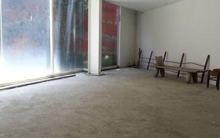 Foto de casa en venta en, san jerónimo lídice, la magdalena contreras, df, 1407191 no 01