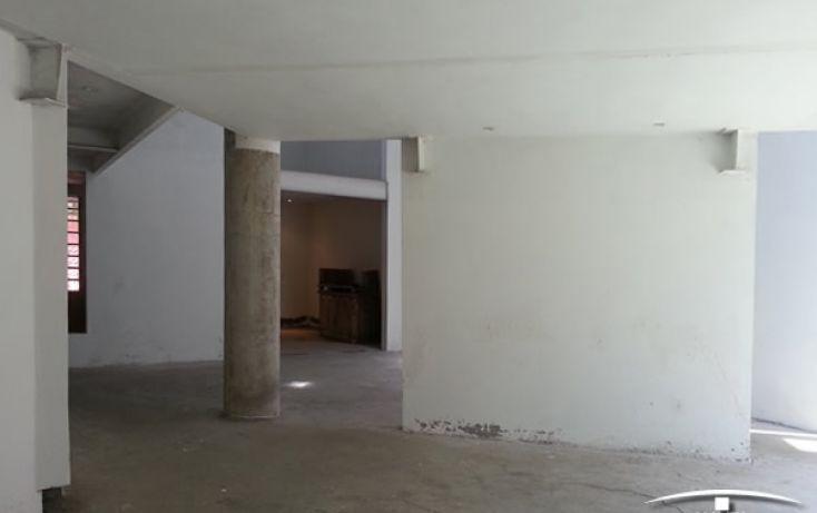 Foto de casa en venta en, san jerónimo lídice, la magdalena contreras, df, 1407191 no 02