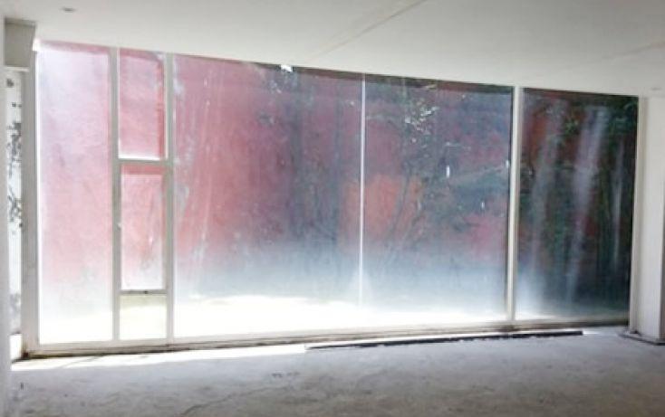 Foto de casa en venta en, san jerónimo lídice, la magdalena contreras, df, 1407191 no 03