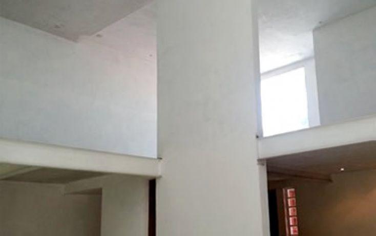 Foto de casa en venta en, san jerónimo lídice, la magdalena contreras, df, 1407191 no 04