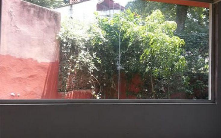Foto de casa en venta en, san jerónimo lídice, la magdalena contreras, df, 1407191 no 05