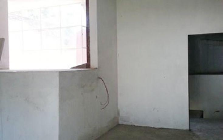 Foto de casa en venta en, san jerónimo lídice, la magdalena contreras, df, 1407191 no 07