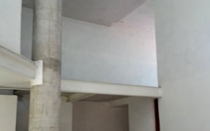 Foto de casa en venta en, san jerónimo lídice, la magdalena contreras, df, 1407191 no 09