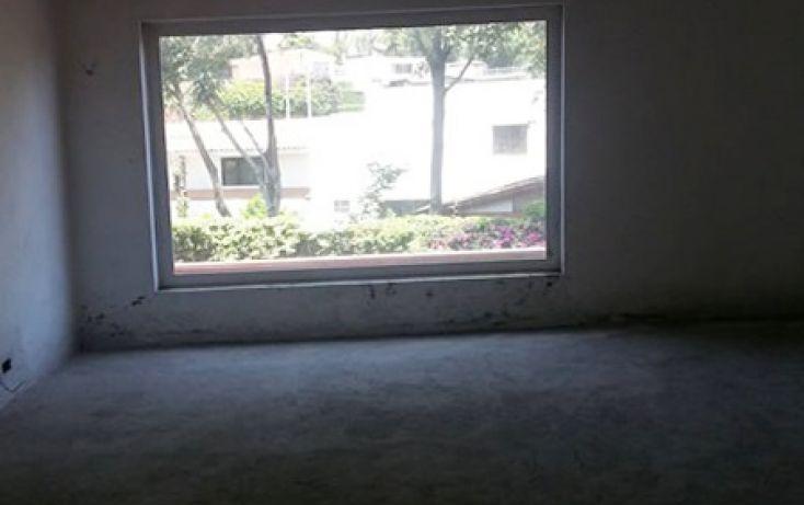 Foto de casa en venta en, san jerónimo lídice, la magdalena contreras, df, 1407191 no 10