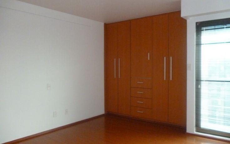Foto de departamento en renta en, san jerónimo lídice, la magdalena contreras, df, 1456803 no 01
