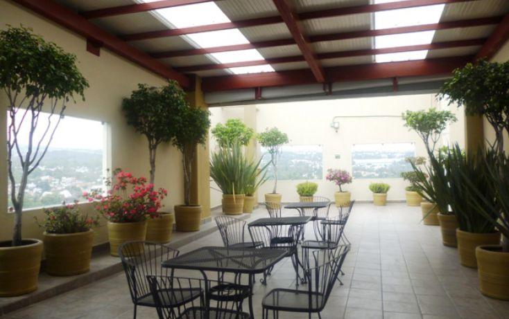 Foto de departamento en renta en, san jerónimo lídice, la magdalena contreras, df, 1456803 no 07