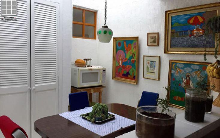 Foto de casa en condominio en venta en, san jerónimo lídice, la magdalena contreras, df, 1490733 no 05