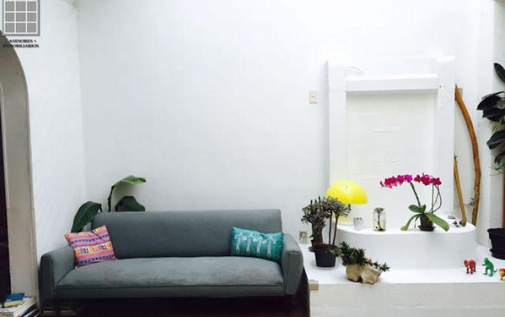 Foto de casa en condominio en venta en, san jerónimo lídice, la magdalena contreras, df, 1490733 no 06