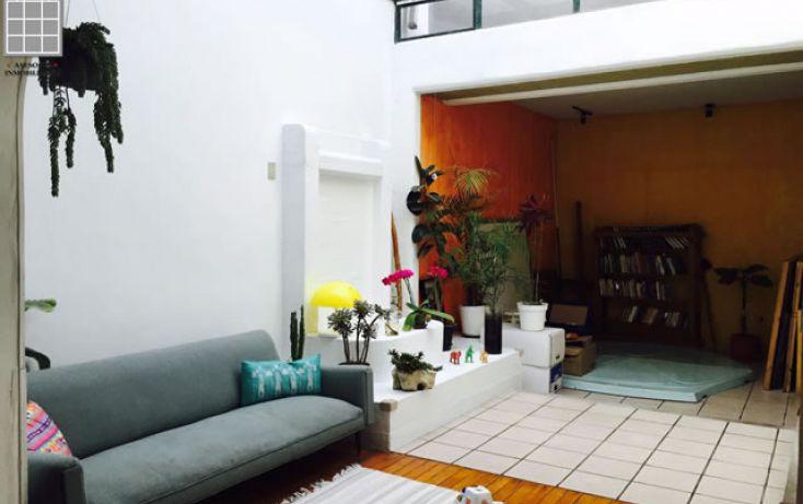 Foto de casa en condominio en venta en, san jerónimo lídice, la magdalena contreras, df, 1490733 no 07
