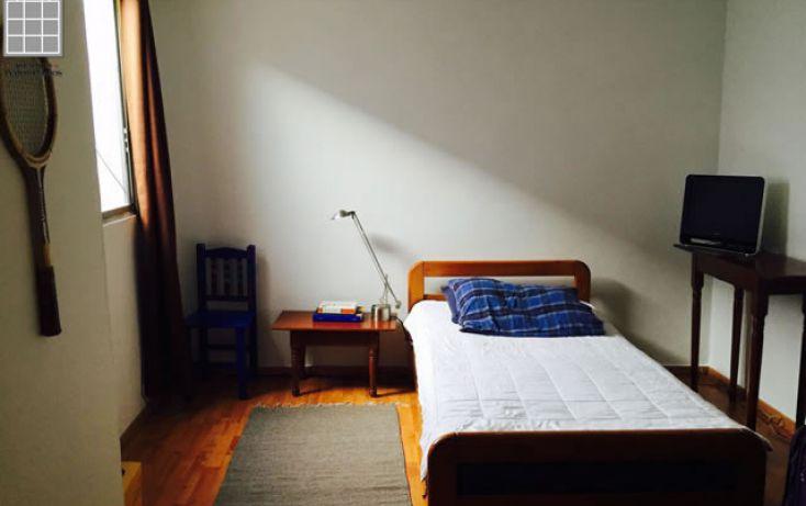 Foto de casa en condominio en venta en, san jerónimo lídice, la magdalena contreras, df, 1490733 no 08