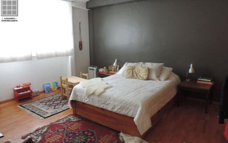Foto de casa en condominio en venta en, san jerónimo lídice, la magdalena contreras, df, 1490733 no 09