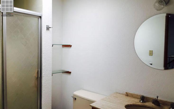 Foto de casa en condominio en venta en, san jerónimo lídice, la magdalena contreras, df, 1490733 no 11