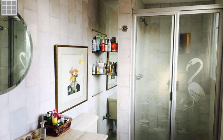 Foto de casa en condominio en venta en, san jerónimo lídice, la magdalena contreras, df, 1490733 no 12