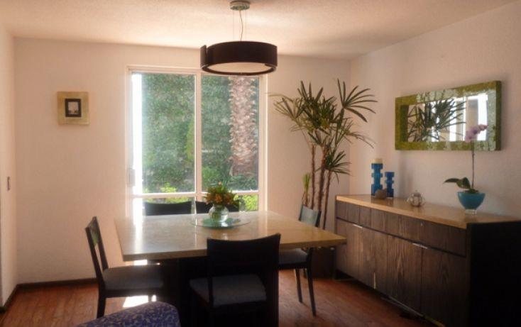 Foto de casa en condominio en venta en, san jerónimo lídice, la magdalena contreras, df, 1516888 no 01