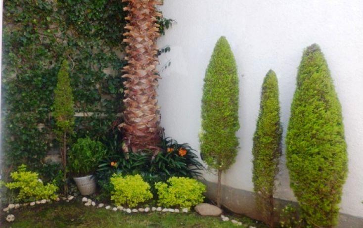 Foto de casa en condominio en venta en, san jerónimo lídice, la magdalena contreras, df, 1516888 no 02
