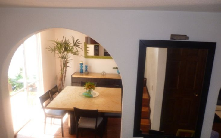 Foto de casa en condominio en venta en, san jerónimo lídice, la magdalena contreras, df, 1516888 no 04