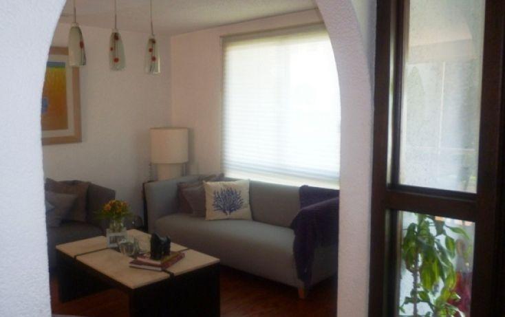 Foto de casa en condominio en venta en, san jerónimo lídice, la magdalena contreras, df, 1516888 no 05