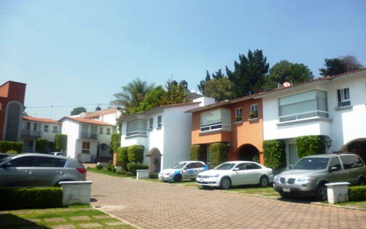 Foto de casa en condominio en venta en, san jerónimo lídice, la magdalena contreras, df, 1516888 no 06