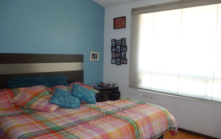 Foto de casa en condominio en venta en, san jerónimo lídice, la magdalena contreras, df, 1522092 no 03