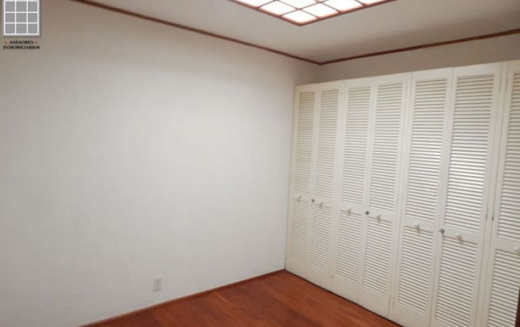 Foto de casa en condominio en venta en, san jerónimo lídice, la magdalena contreras, df, 1574624 no 04