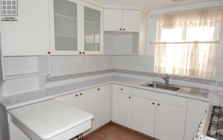 Foto de casa en condominio en venta en, san jerónimo lídice, la magdalena contreras, df, 1574624 no 05